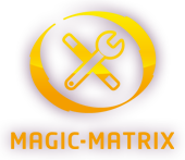 Magic-Matrix