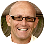 Rolf Schuster