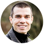 Dr. Stefan Polten