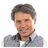 Udo Gaedecke