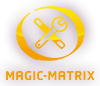 Magic-Matrix Seminare