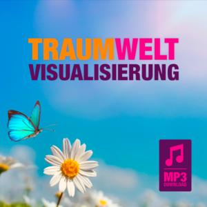TraumWelt-Visualisierung